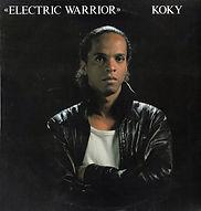 1986 Koky Electric Warrior.jpg