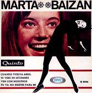 1966 Marta Baizán.jpg