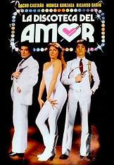 La Discoteca del Amor.jpg