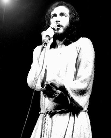 Madrid 06/Nov/1975 - 29/Feb/1976