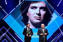 Premio Ondas 14-Nov-2019.jpg