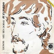 1970 Juan Pardo Leonor - Meu ben dorme.j
