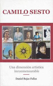 Camilo Sesto: Una dimensión artística inconmensurable