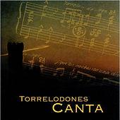 Torrelodones.jpg