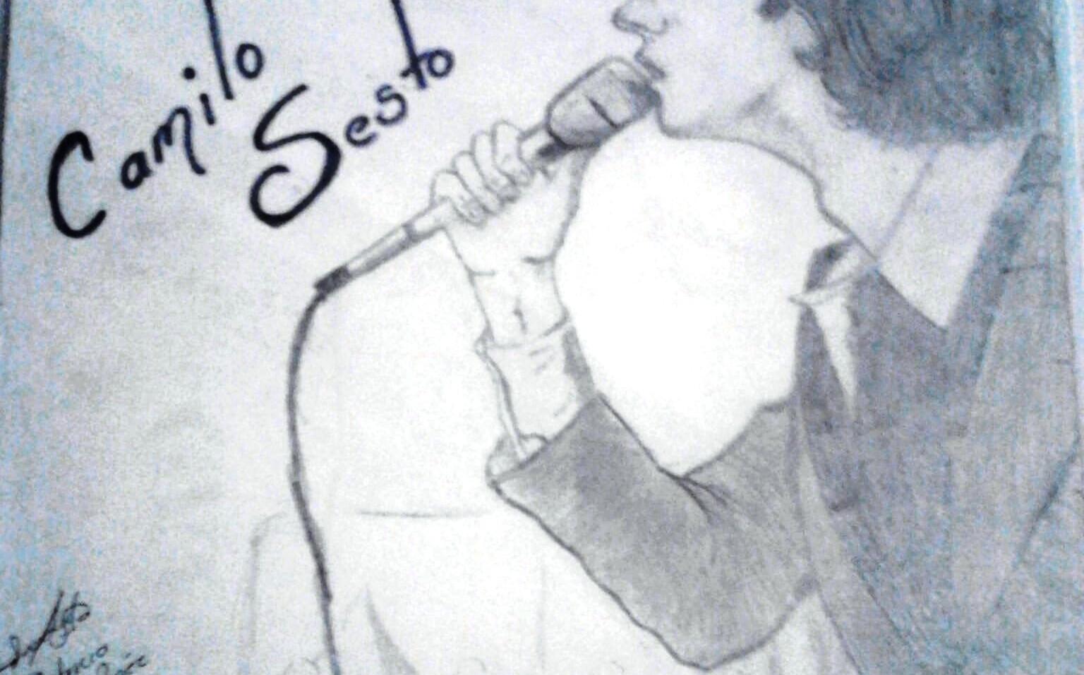 Por Patricia Báez