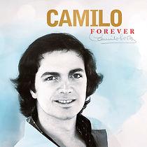 Camilo Forever.jpg