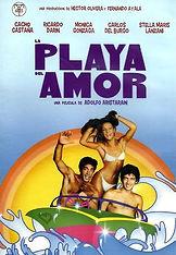 La Playa del Amor.jpg