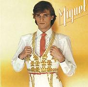 1980 Miguel Bosé Miguel2.jpg
