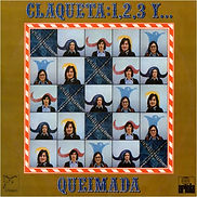 1972 QUEIMADA - LP Claqueta.jpg