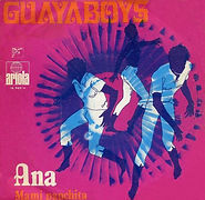 1971 Guayaboys Ana - Mami Panchita2.jpg