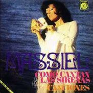 1970 Massiel Como cantan las sirenas.jpg