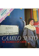 De Madrid con Amor.jpg