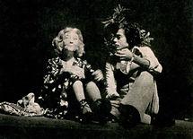 Harold y Maud.jpg