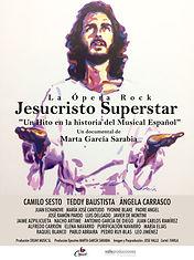 JS Superstar.jpg