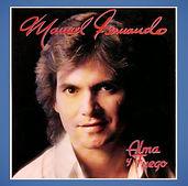 Manuel_Fernando-Alma_Y_Fuego-Frontal.JPG