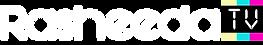New-Logo-FullName-WHITE.png