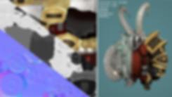 dwarf_details.png