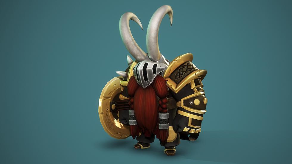 dwarf_render.png