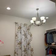 Bedroom After