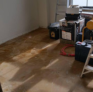 Livingroom Before