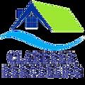 Clandrea Remodeling Logo.png