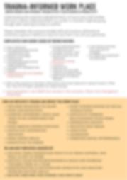 Trauma-Informed Management (1).png