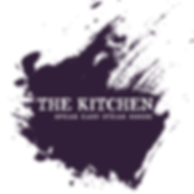 The Kitchen Logo 2 (5).png