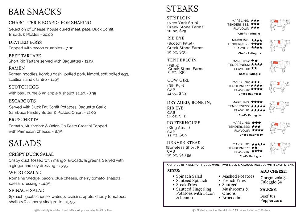 Kitchen Menu - Aug 12th (2).png