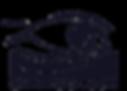 svenesch_LogoWhite.png