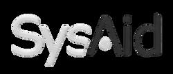 sysaid%2520(1)_edited_edited