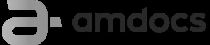 Amdocs_Logo (2) (1)