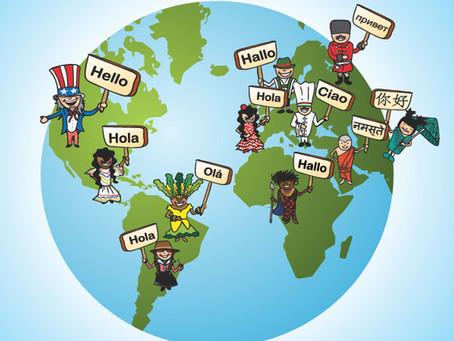 תרגמתם את האתר שלכם לאנגלית, זו רק חצי עבודה