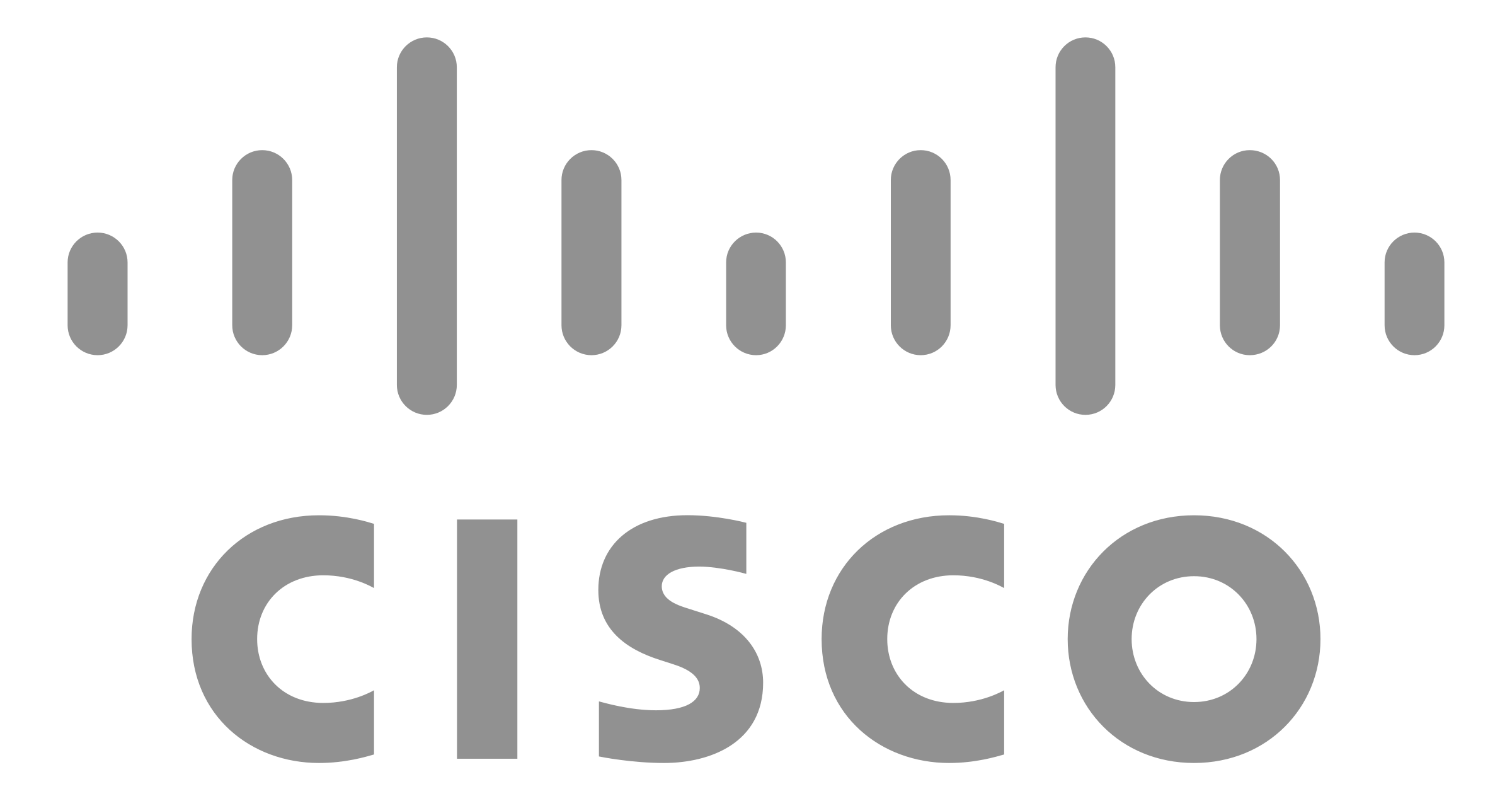 cisco-logo-transparent_edited