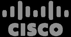 cisco-logo-transparent_edited