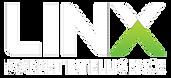 linx-logo-2017-EN-white.png