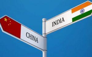 אם אתם בכל זאת חושבים על סין והודו