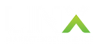 Linx_White logo.png