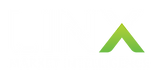 Linx_White logo.png