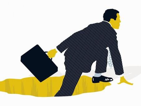 כיצד פונקצית שיווק בחברה קטנה ולא ידועה יכולה לתרום לביצועים עסקיים טובים יותר?