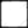 RAES_logo4.png