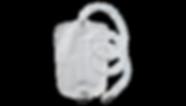 RAES_BEELDVORMING_EVV01.png
