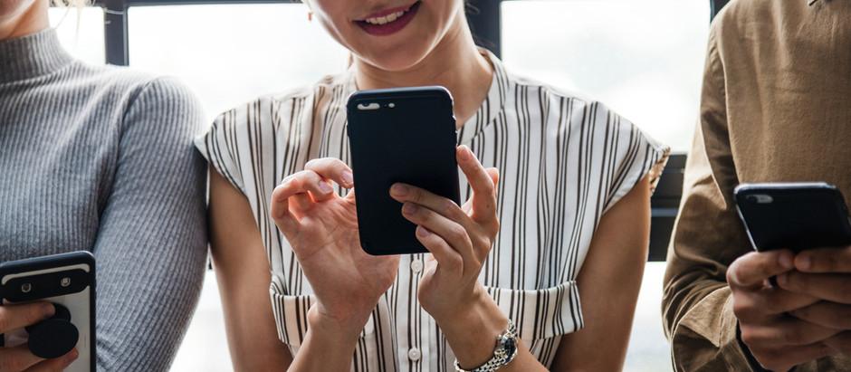 Een digitale transformatie? Die begint bij jouw klantenrelatie