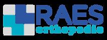 RAES_logo.png