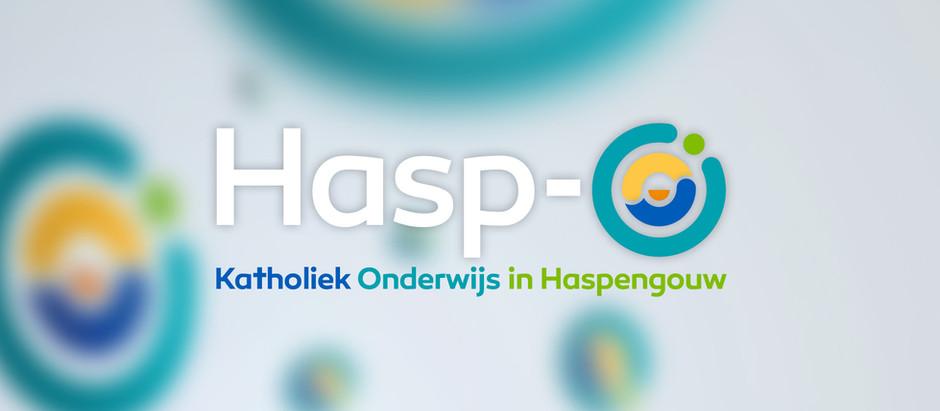 Hasp-O: een nieuw hoofdstuk voor katholiek secundair onderwijs in Haspengouw