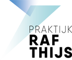 PRAKTIJK-RAF-THIJS-logo-RGB.png