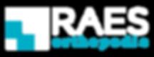RAES_logo2.png