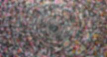 Return To Source - Center.jpg