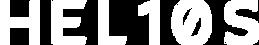 logo_white-10.png