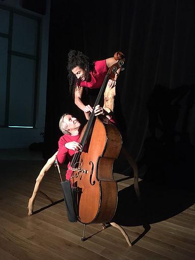 Theatre-les-bruits-de-la-lanterne-specta