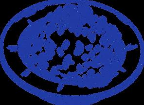 ICONO-ARROZ-BLUE.png